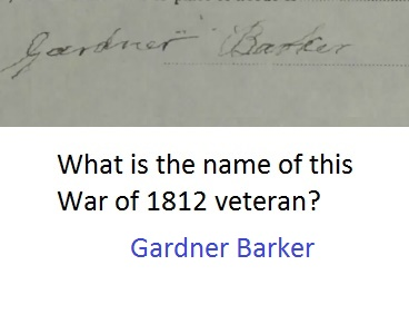 1812vet-answer